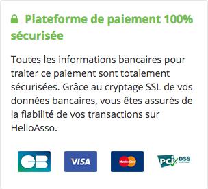 Screenshot_2020-04-13 Adhésion au Comité de Quartier Minimes-Barrière de Paris-Toulouse