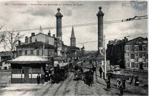 -les colonnes du pont des minimes_2