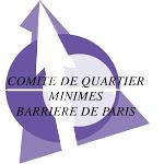 Comité de Quartier Minimes-Barrière de Paris-Toulouse