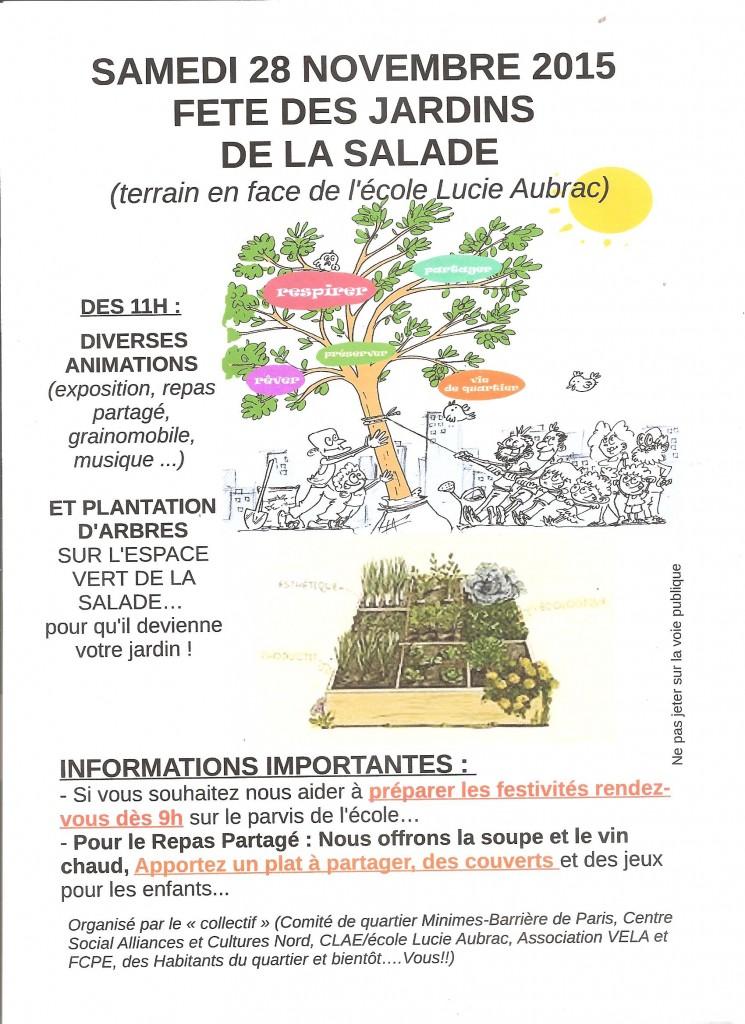 plantation arbre 28-11-2015