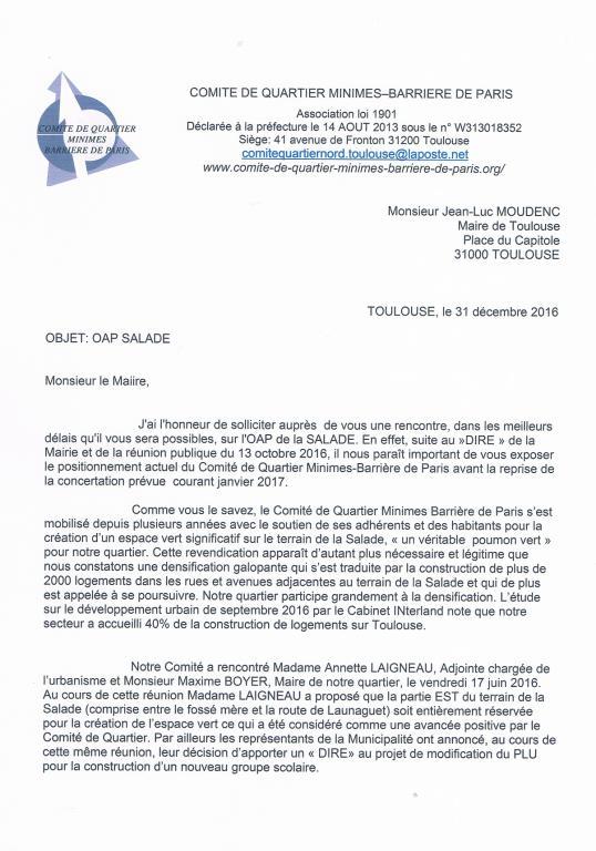 courrier-jl-moudenc-31-12-2016-p1