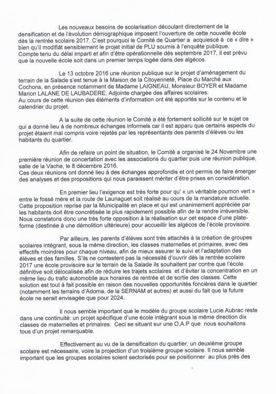 courrier-jl-moudenc-31-12-2016-p2
