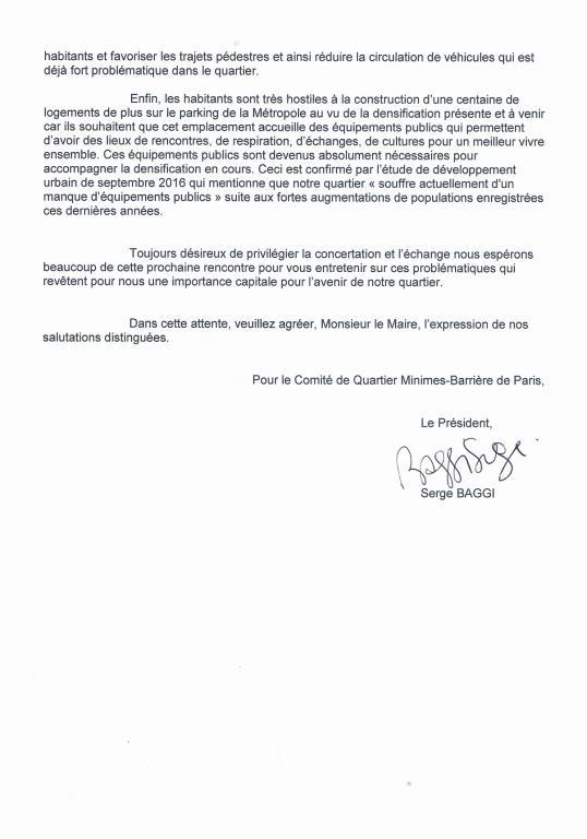 courrier-jl-moudenc-31-12-2016-p3