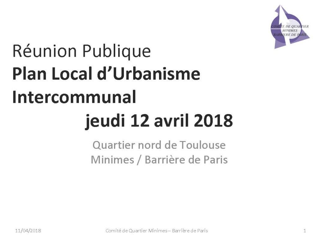 Presentation réunion publique PLUI_12-04_Page_01