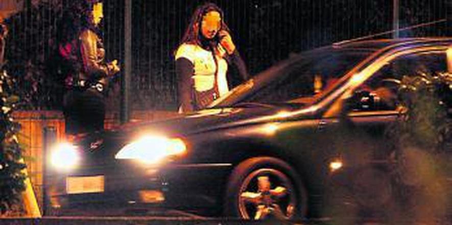 Prostitution Barrière de Paris : excédés, des riverains lancent une pétition !