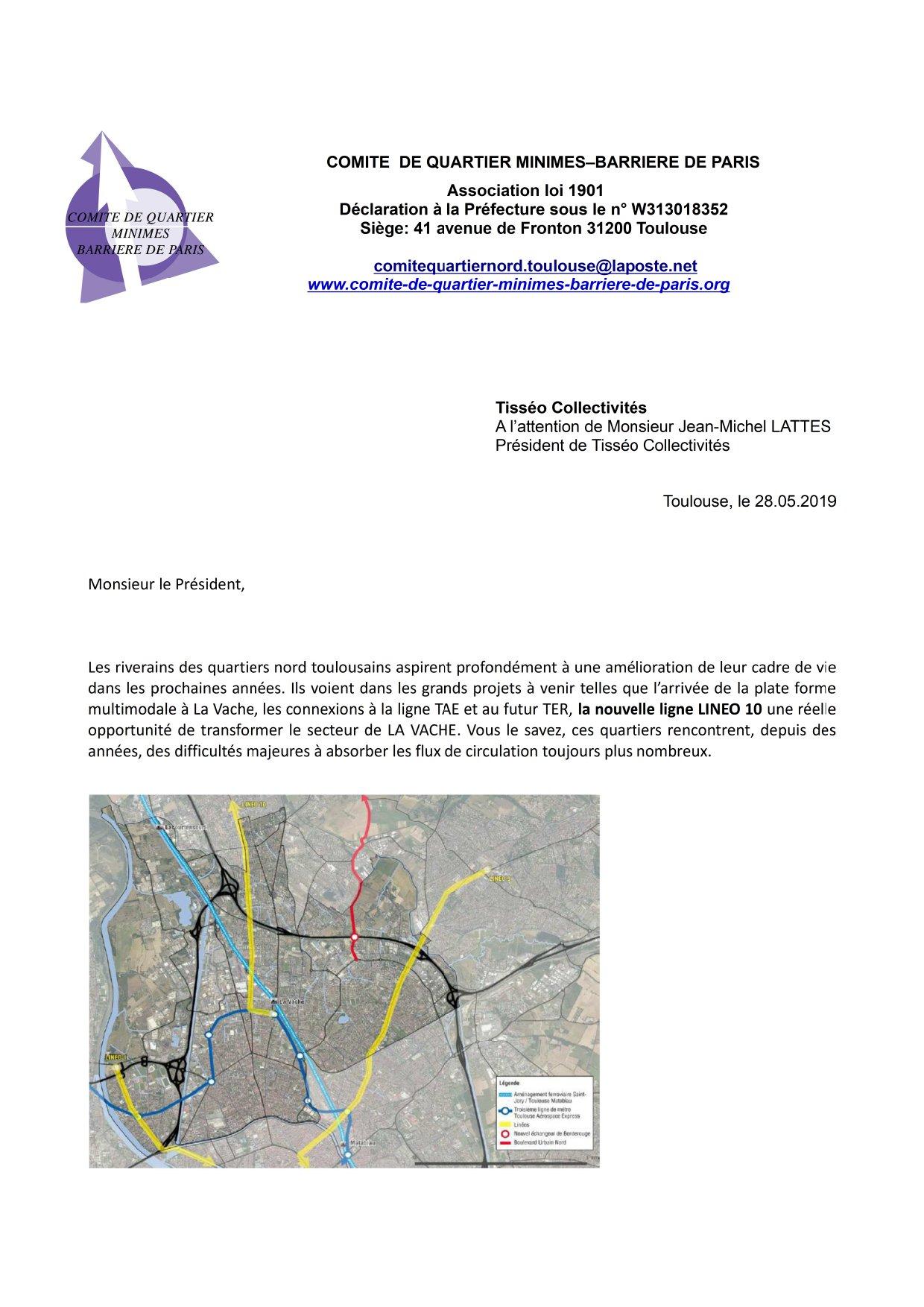 LINEO 10 concertation 28 05 2019_000001