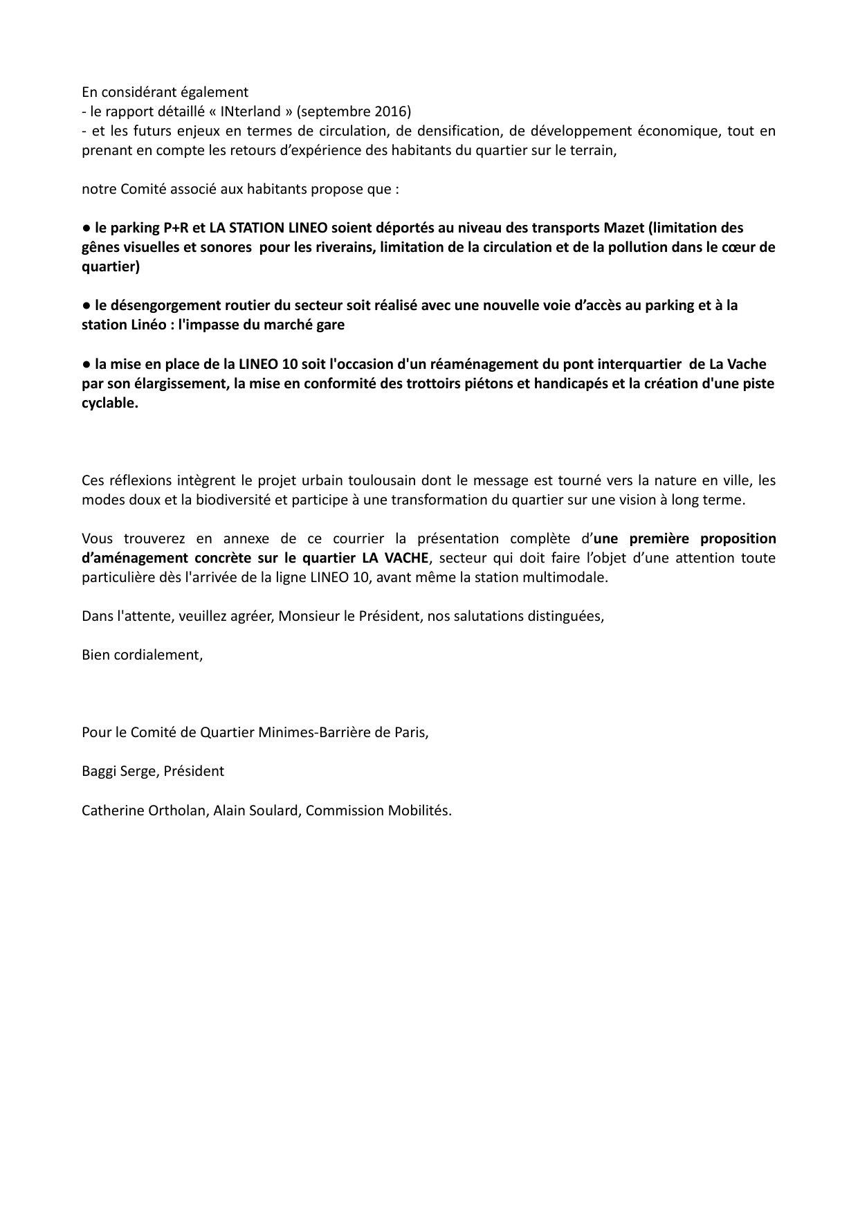 LINEO 10 concertation 28 05 2019_000003