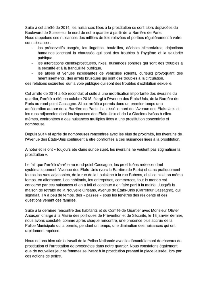 Courrier DEF prostitution 05 07 2019_Page_2