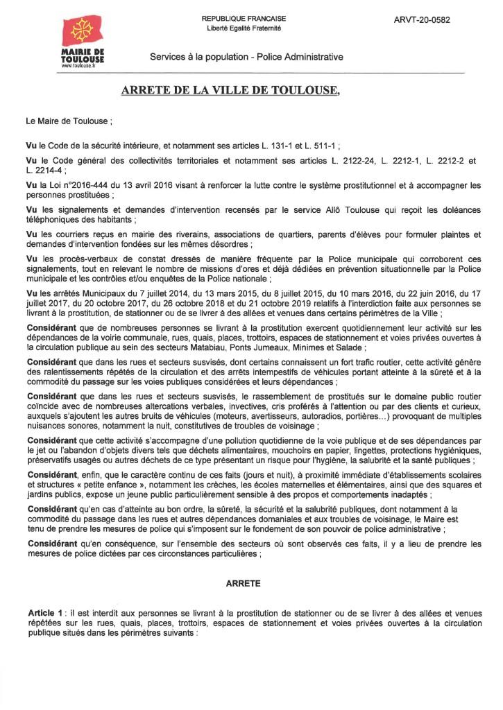 AM Troubles Prostitution Centre - 22 10 2020_Page_1