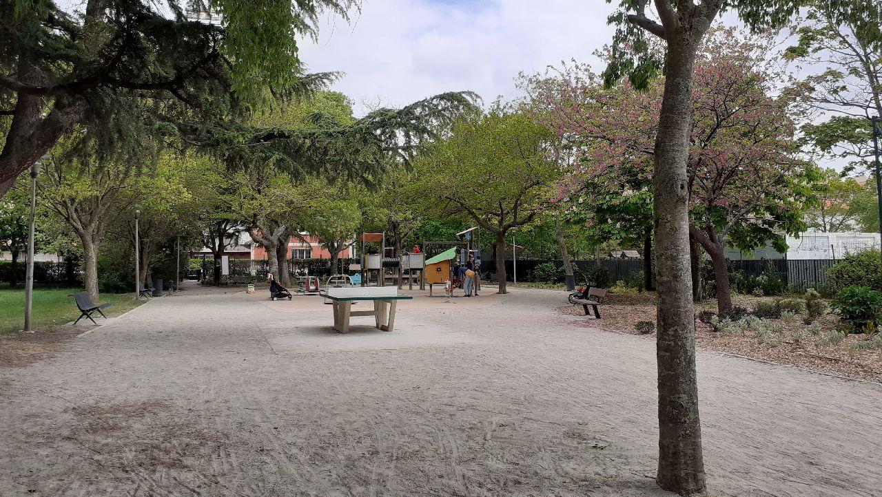 Jardin des Anges ouvert 4_R2