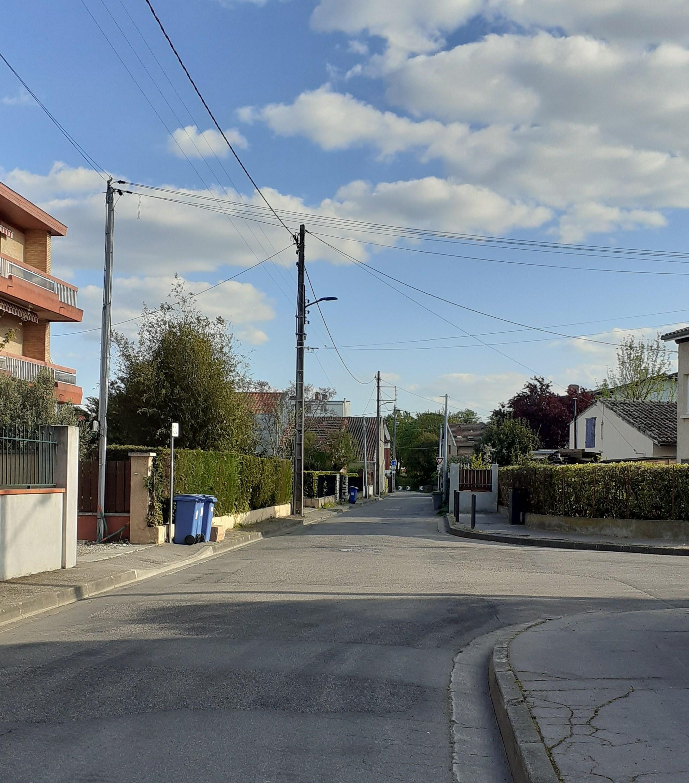 Rue Gleyzes 1