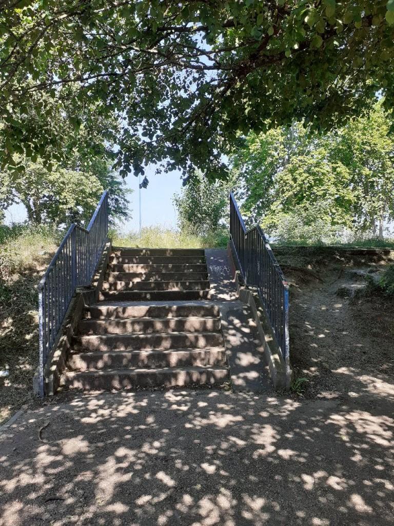 20210609_accès au Canal Latéral_R2