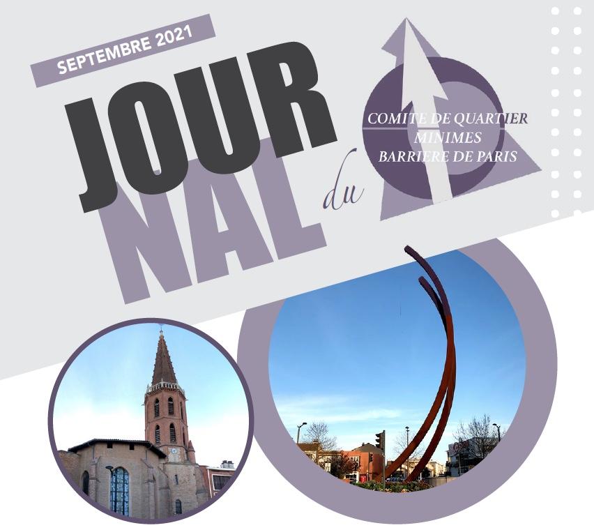 journal 09-2021