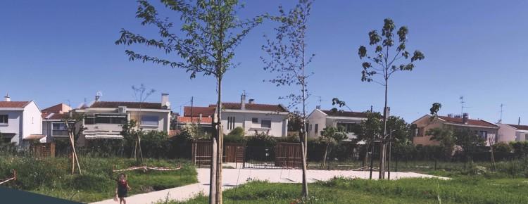 affiche_jardin2